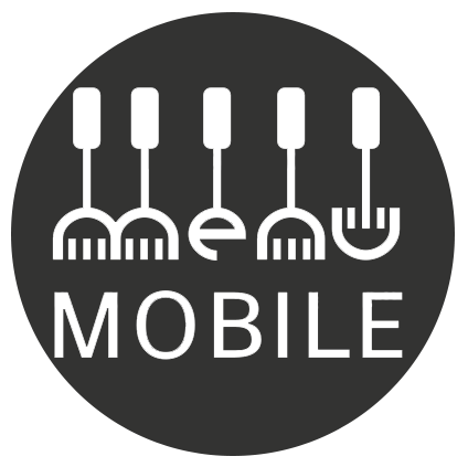 Menumobile.fr, La Gestion simple et Rapide de vos Menus et Cartes de Restaurants